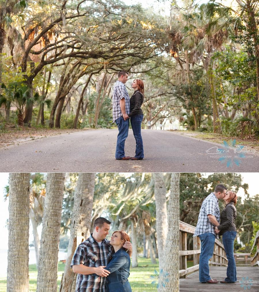11_1_14 Phillipi Park Engagement Session_0004.jpg