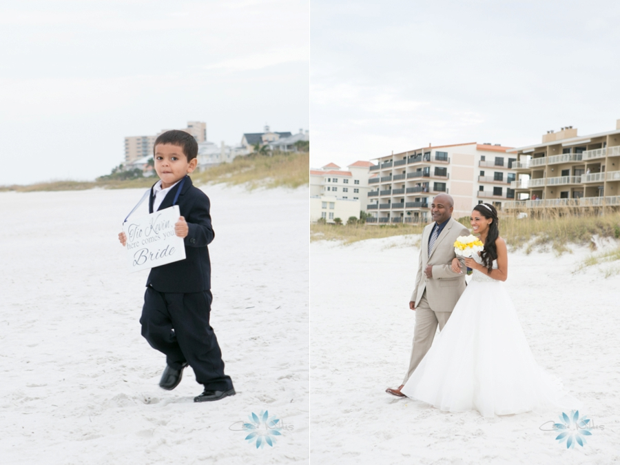 11_22_14 Clearwater Beach Wedding_0014.jpg