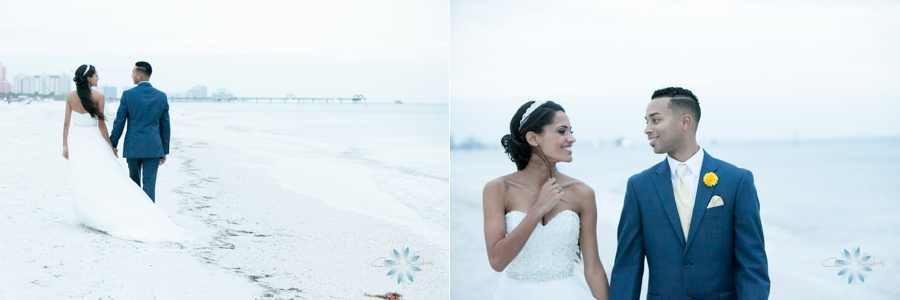 11_22_14 Clearwater Beach Wedding_0024.jpg