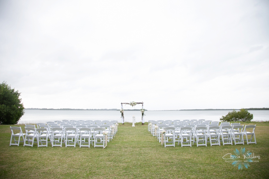 11_22_14 Tampa Bay Watch Wedding_0008.jpg
