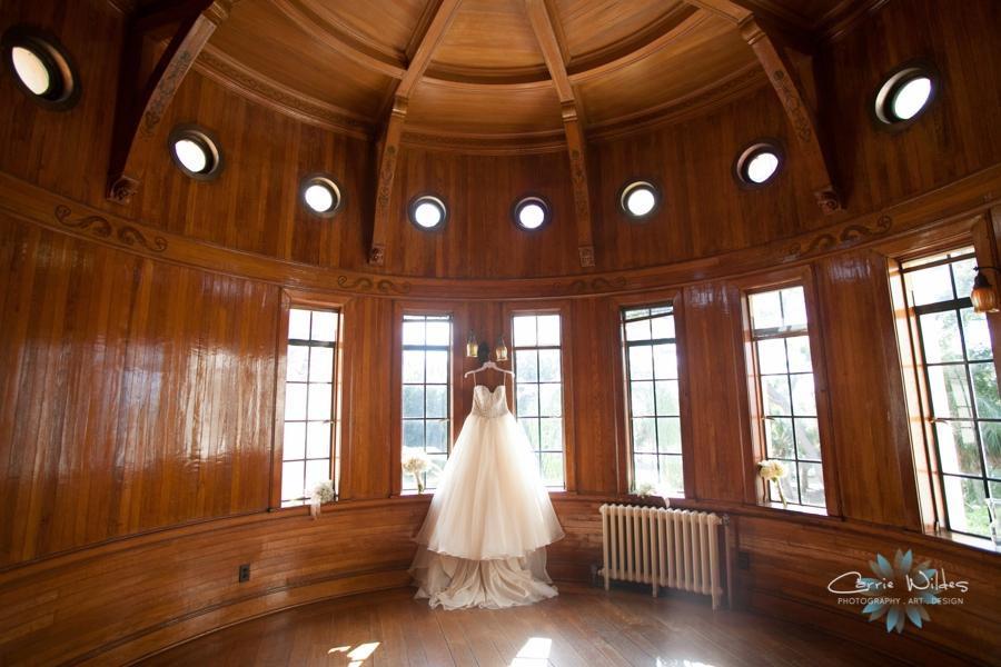 11_22_14 Powel Crosley Estate Wedding_0001.jpg