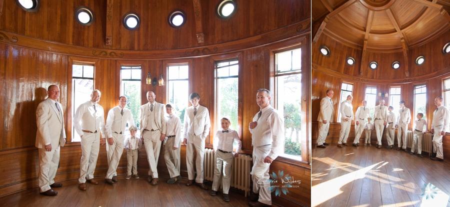11_22_14 Powel Crosley Estate Wedding_0007.jpg