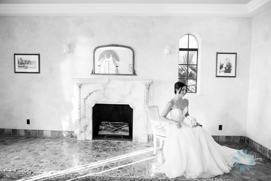 11_22_14 Powel Crosley Estate Wedding_0018.jpg
