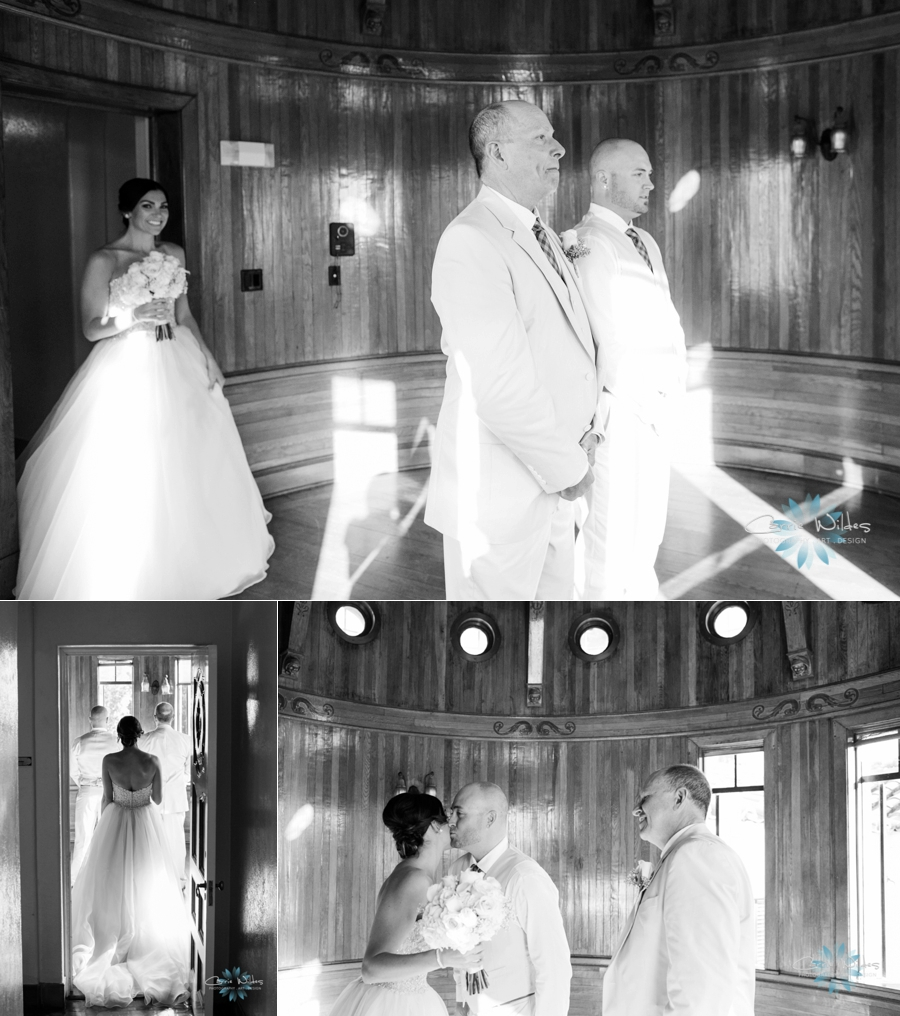 11_22_14 Powel Crosley Estate Wedding_0019.jpg