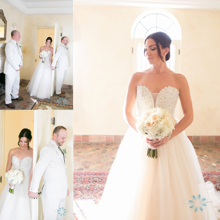 11_22_14 Powel Crosley Estate Wedding_0021.jpg