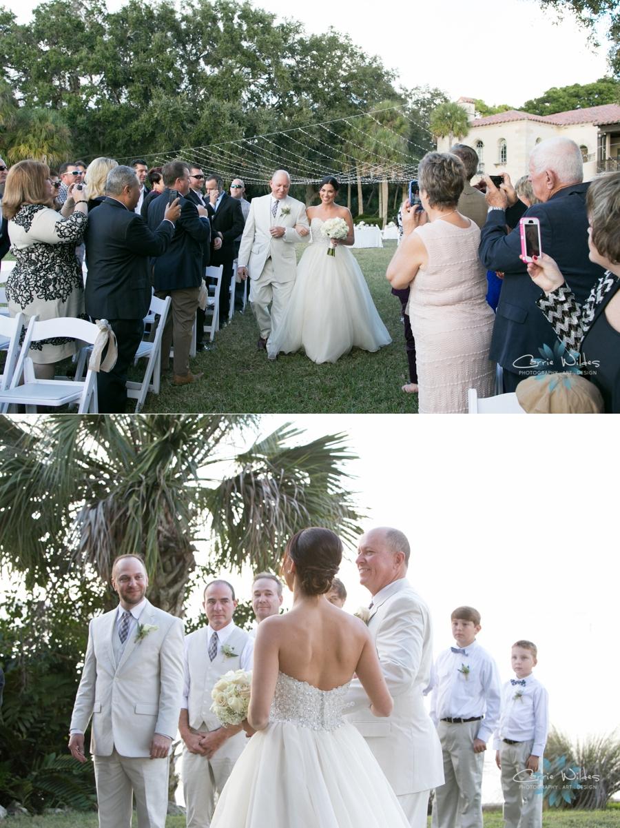 11_22_14 Powel Crosley Estate Wedding_0024.jpg