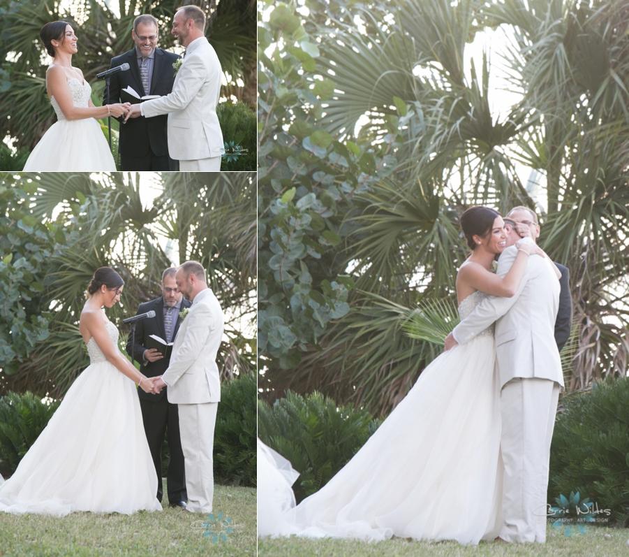 11_22_14 Powel Crosley Estate Wedding_0025.jpg