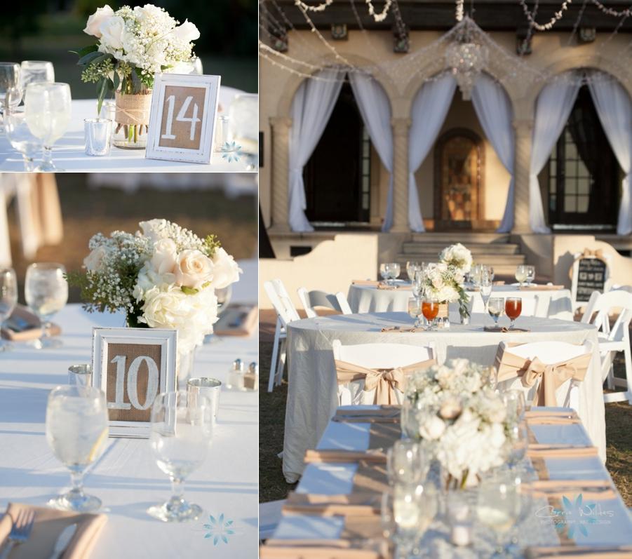 11_22_14 Powel Crosley Estate Wedding_0029.jpg