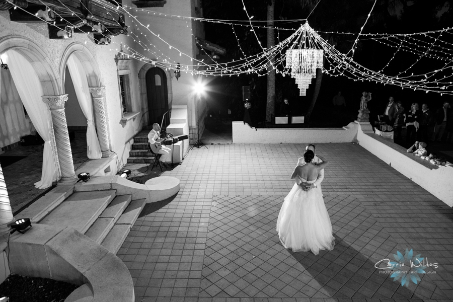 11_22_14 Powel Crosley Estate Wedding_0039.jpg