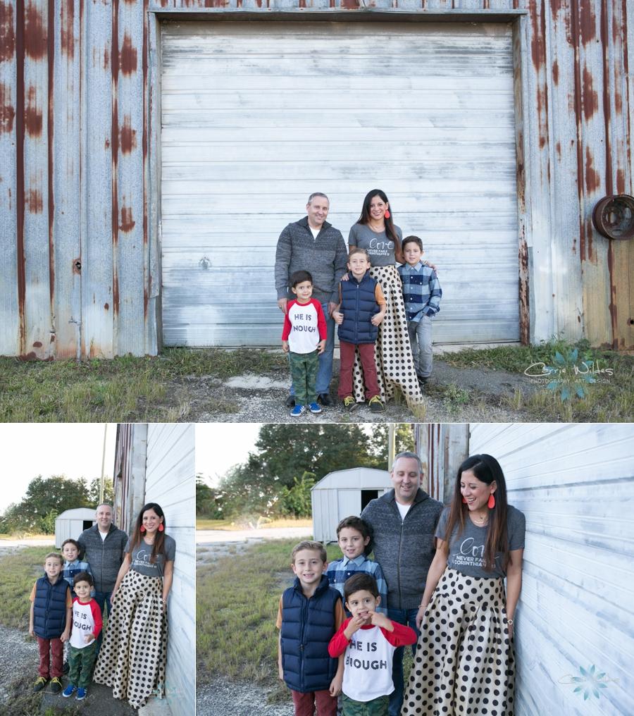 12_2_14 Tampa Family Portrait_0001.jpg