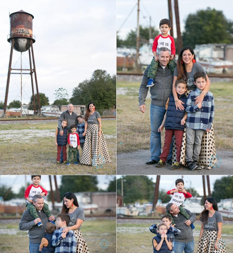 12_2_14 Tampa Family Portrait_0005.jpg