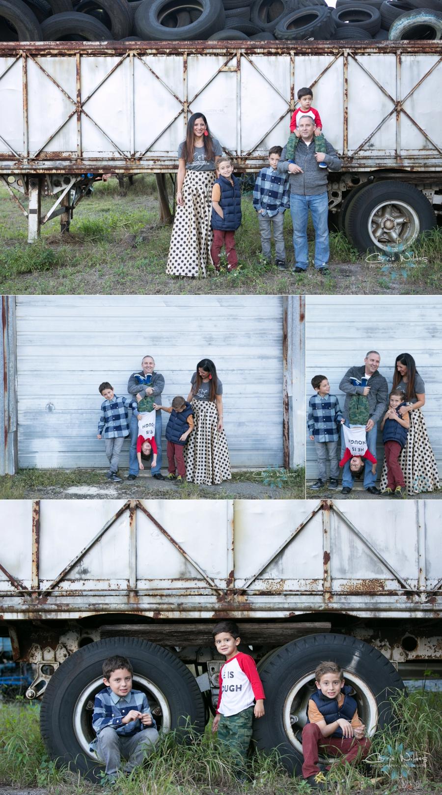12_2_14 Tampa Family Portrait_0004.jpg