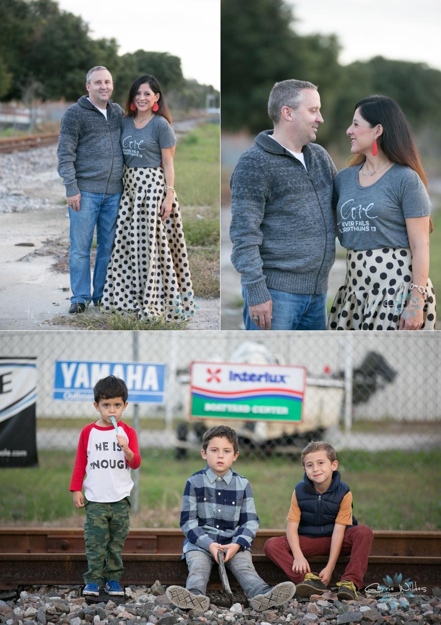 12_2_14 Tampa Family Portrait_0006.jpg