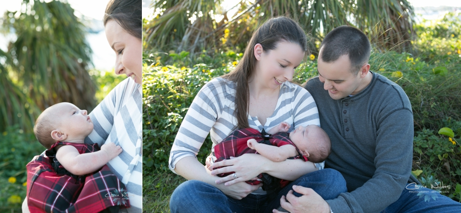 12_12_14 Tampa Family Baby Session_0004.jpg