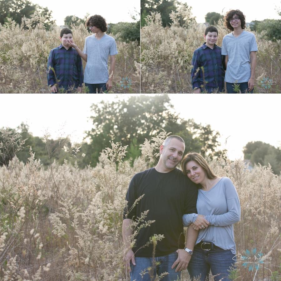 12_1_14 Tampa Family Portrait Session_0001.jpg