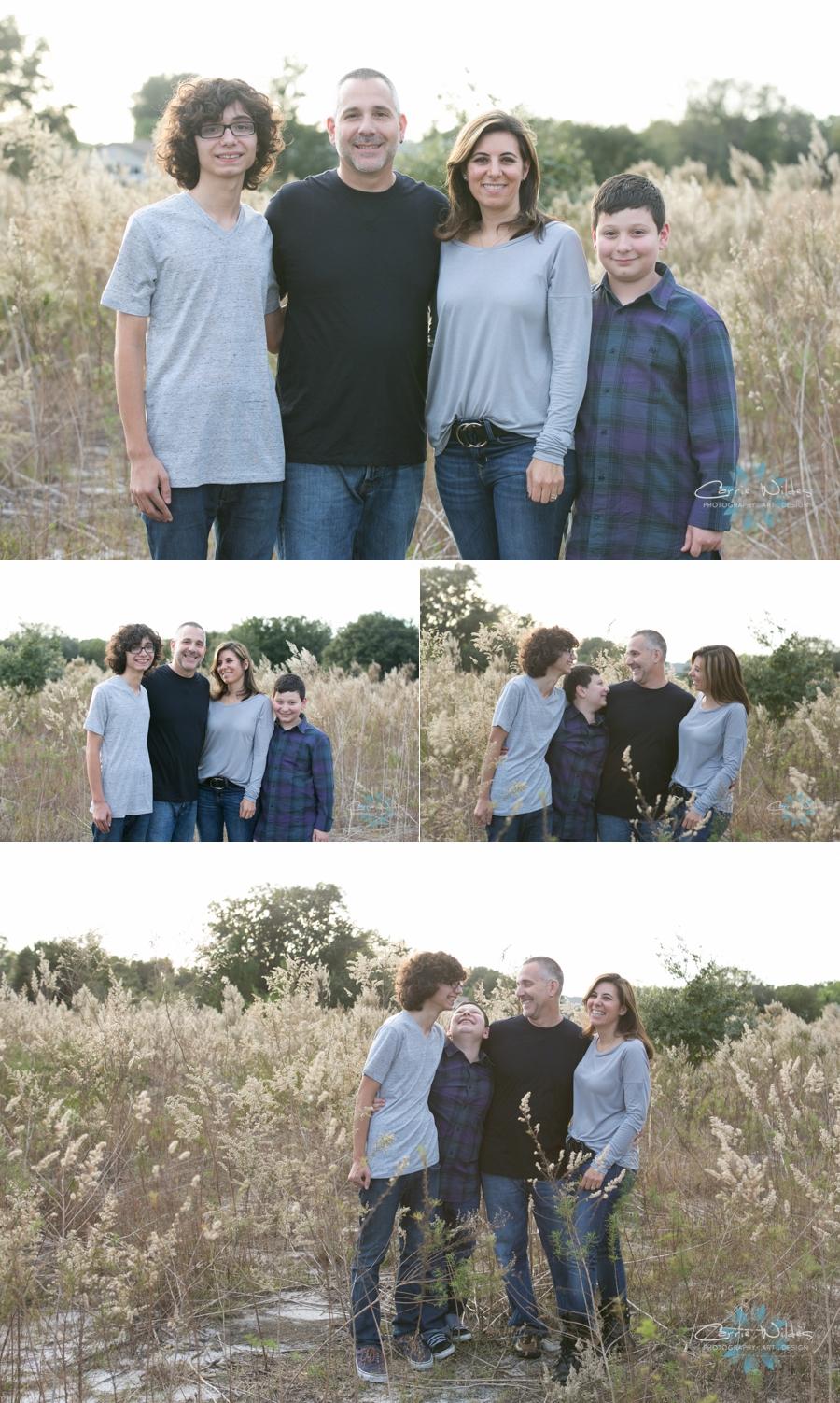12_1_14 Tampa Family Portrait Session_0002.jpg