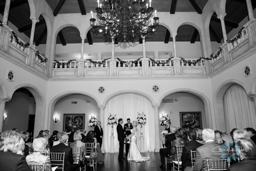 12_27_14 Avila Countryclub Wedding_0019.jpg