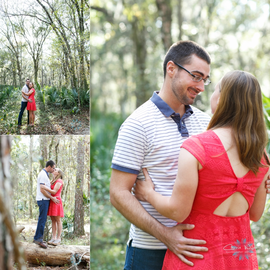 12_12_14 Lettuce Lake Engagement Session_0001.jpg
