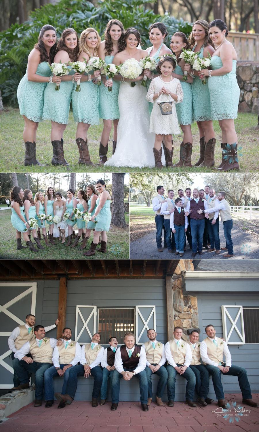 1_17_15 Lange Farm Wedding_0003.jpg