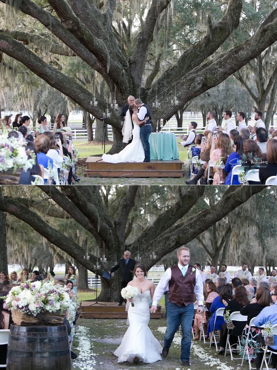 1_17_15 Lange Farm Wedding_0008.jpg