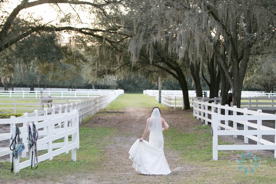 1_17_15 Lange Farm Wedding_0011.jpg