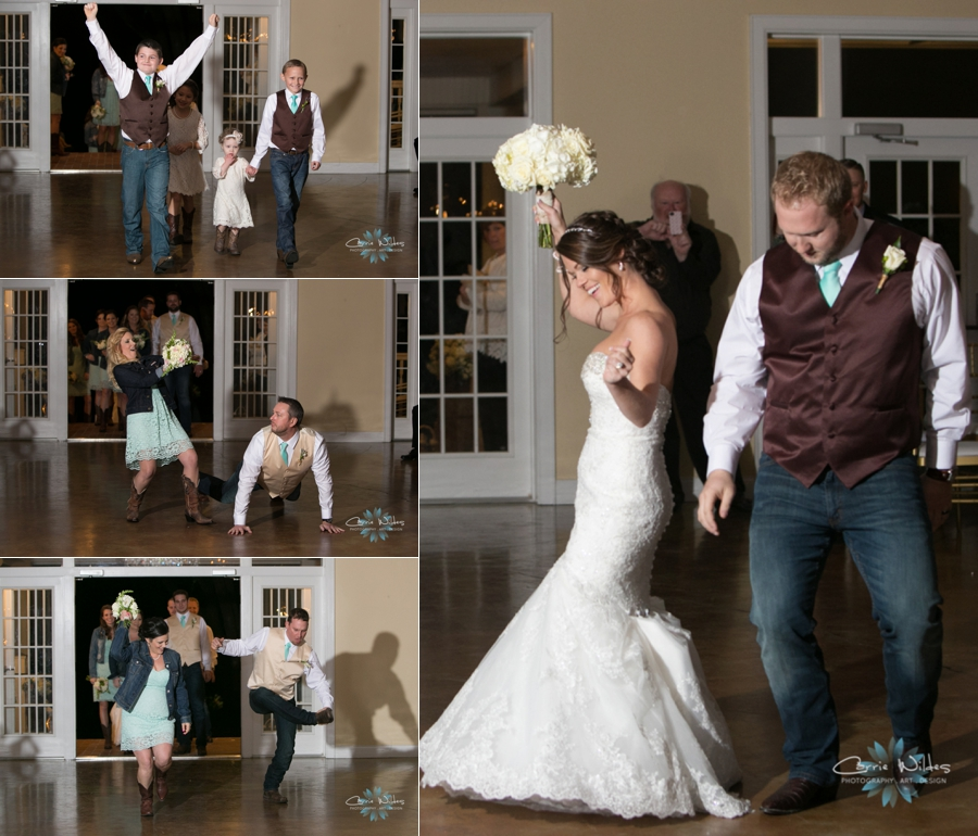 1_17_15 Lange Farm Wedding_0017.jpg