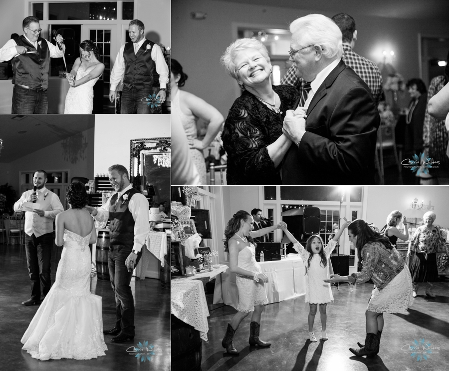 1_17_15 Lange Farm Wedding_0019.jpg