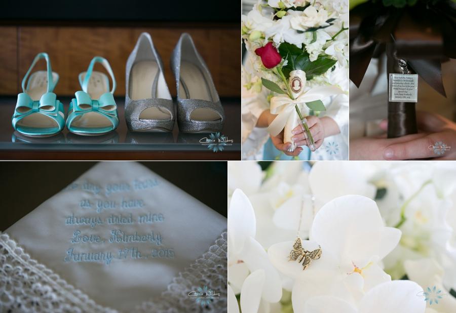 1_17_15 Westin Tampa Bay Wedding_0002.jpg