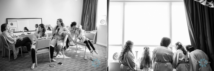 1_17_15 Westin Tampa Bay Wedding_0003.jpg