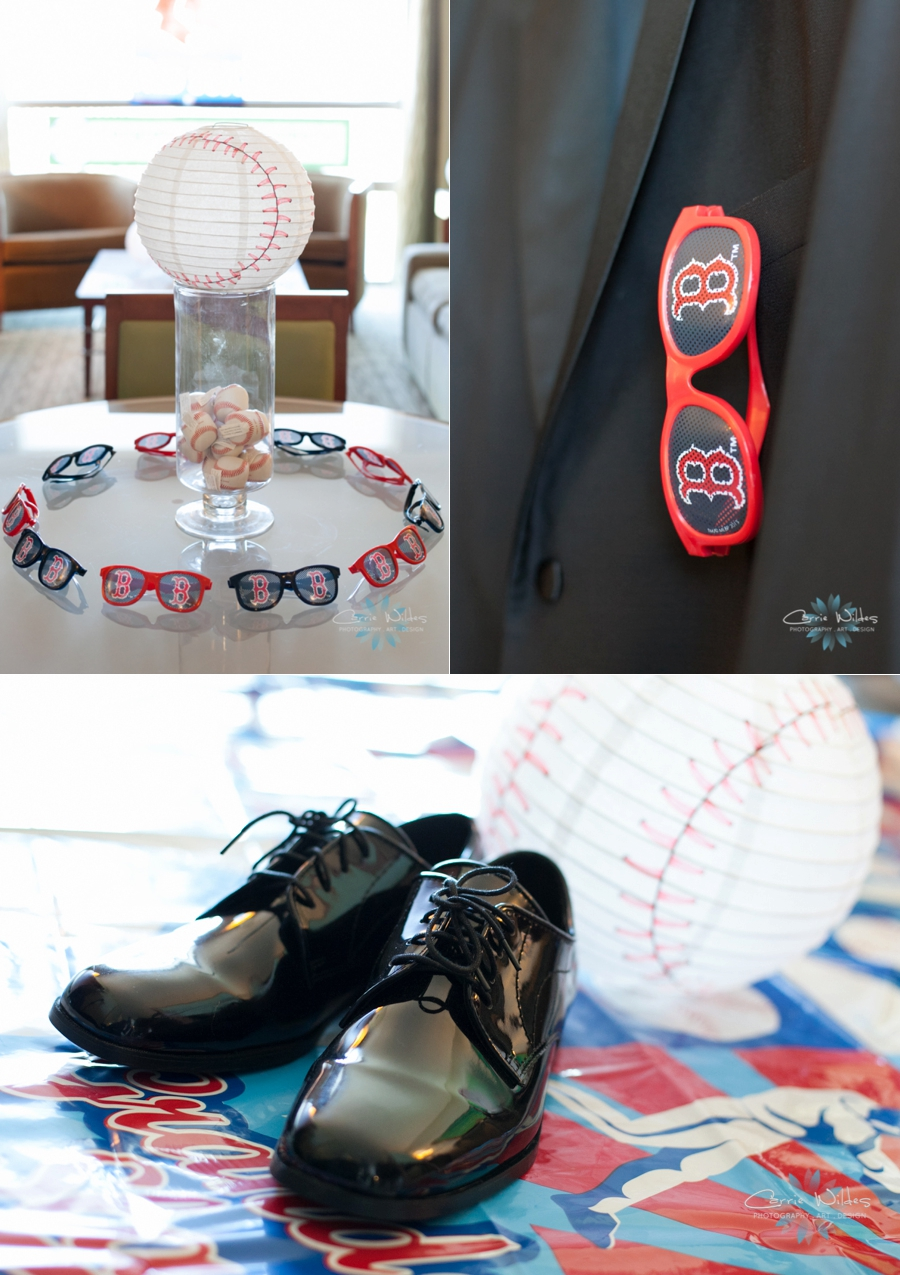 1_17_15 Westin Tampa Bay Wedding_0005.jpg