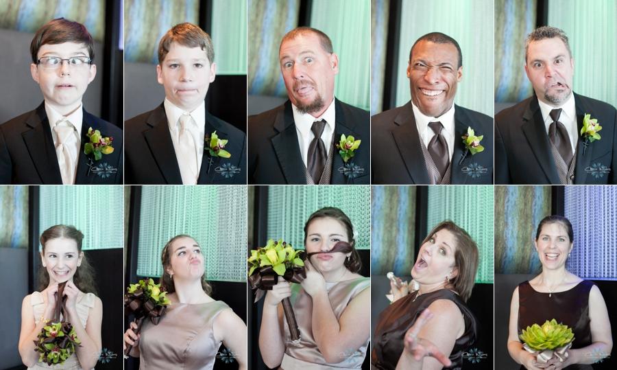 1_17_15 Westin Tampa Bay Wedding_0009.jpg