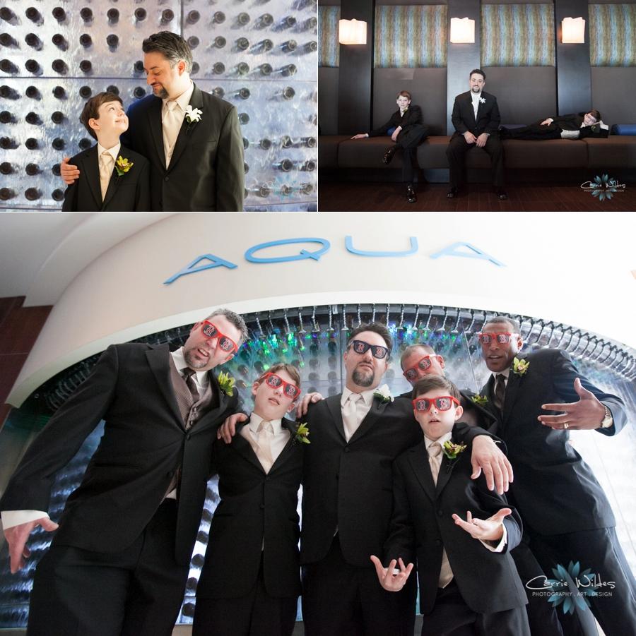 1_17_15 Westin Tampa Bay Wedding_0008.jpg