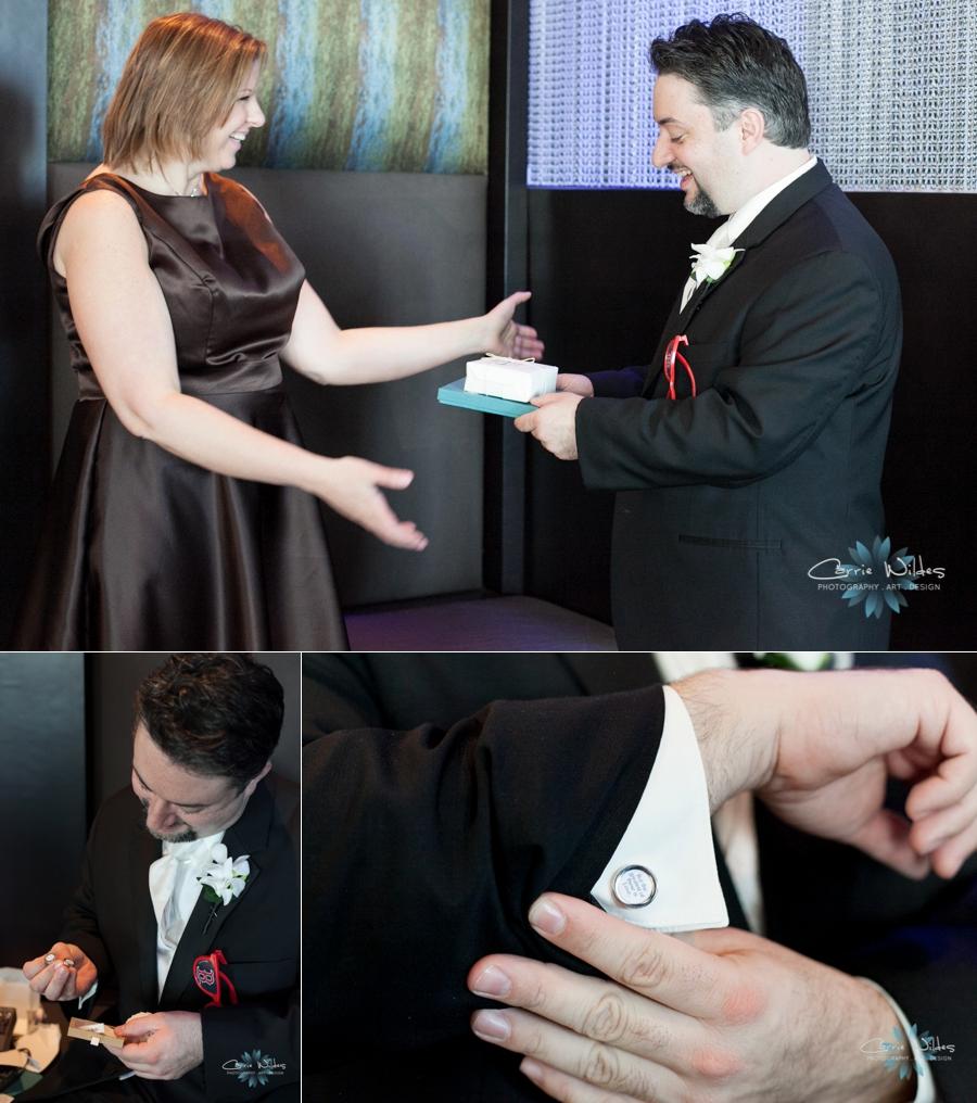 1_17_15 Westin Tampa Bay Wedding_0010.jpg