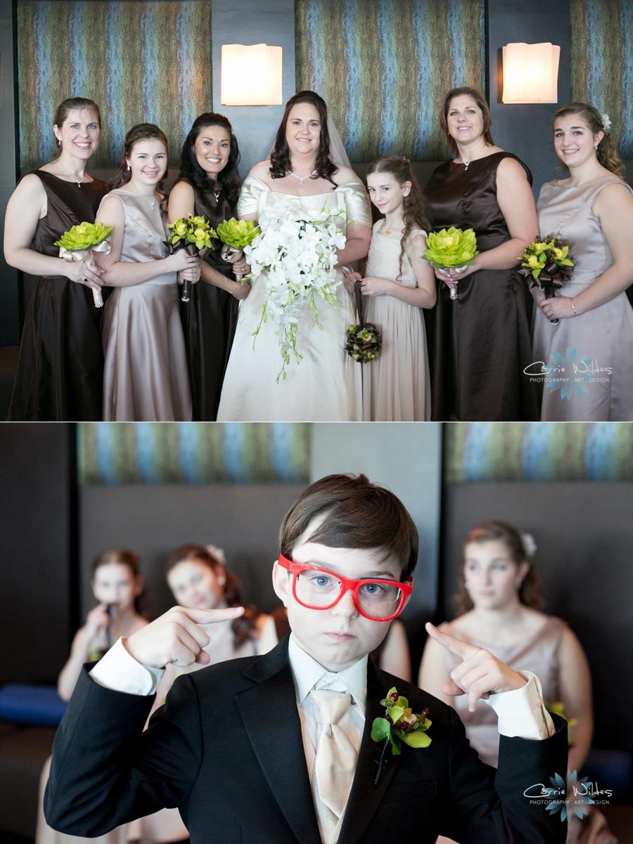 1_17_15 Westin Tampa Bay Wedding_0011.jpg