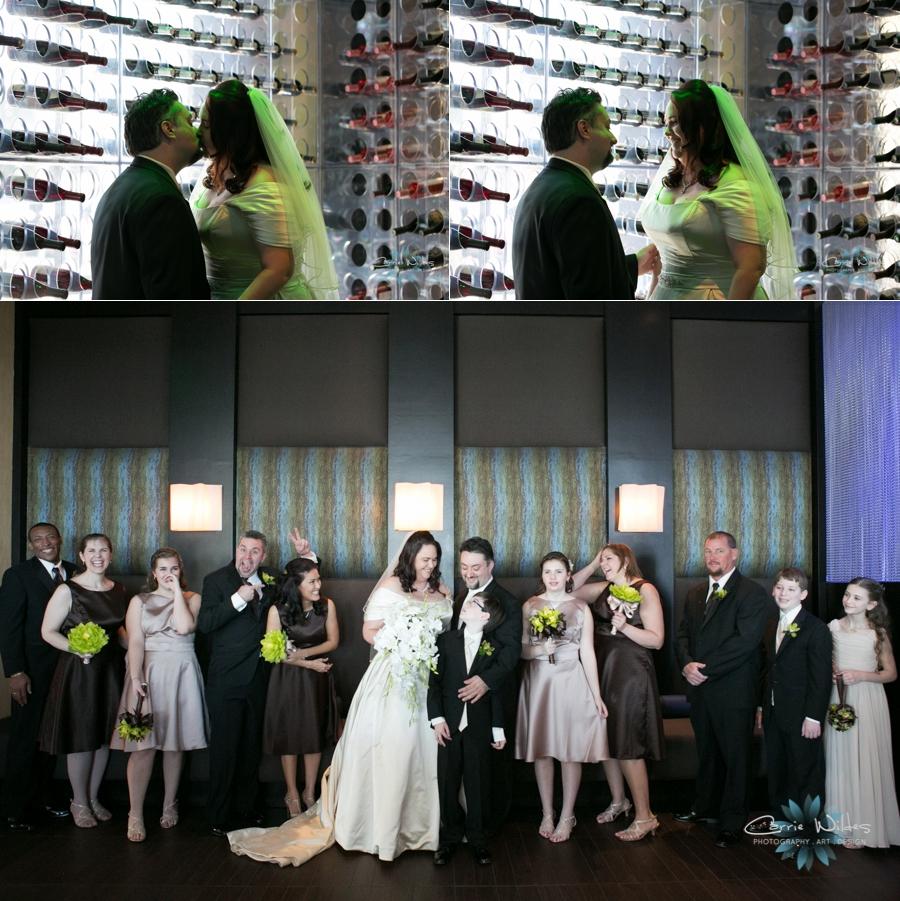1_17_15 Westin Tampa Bay Wedding_0014.jpg