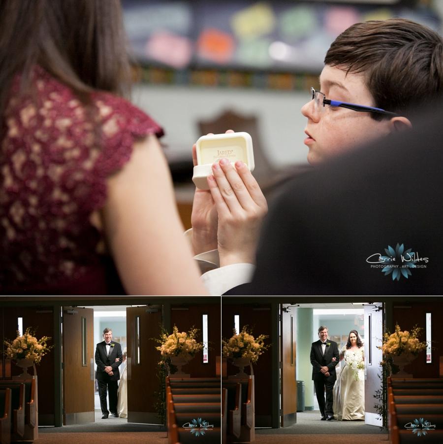 1_17_15 Westin Tampa Bay Wedding_0015.jpg