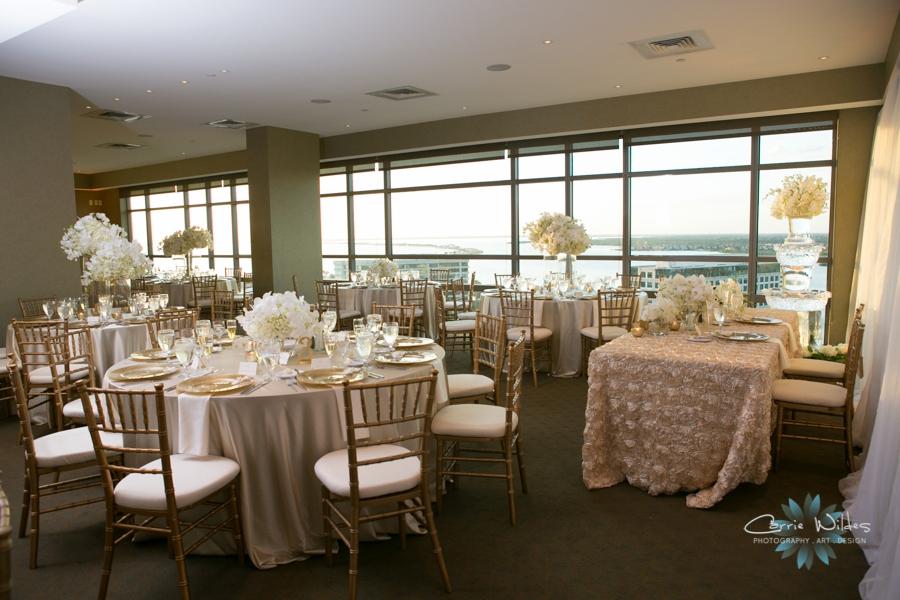 1_17_15 Westin Tampa Bay Wedding_0017.jpg