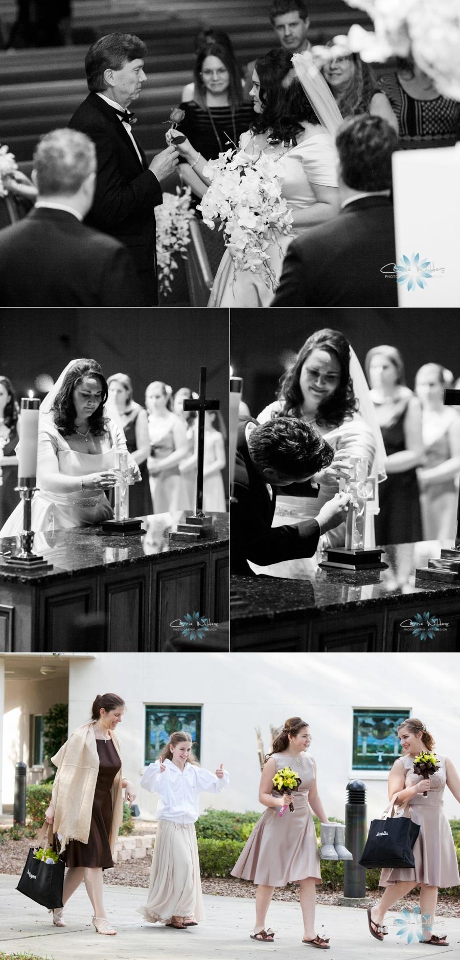 1_17_15 Westin Tampa Bay Wedding_0016.jpg