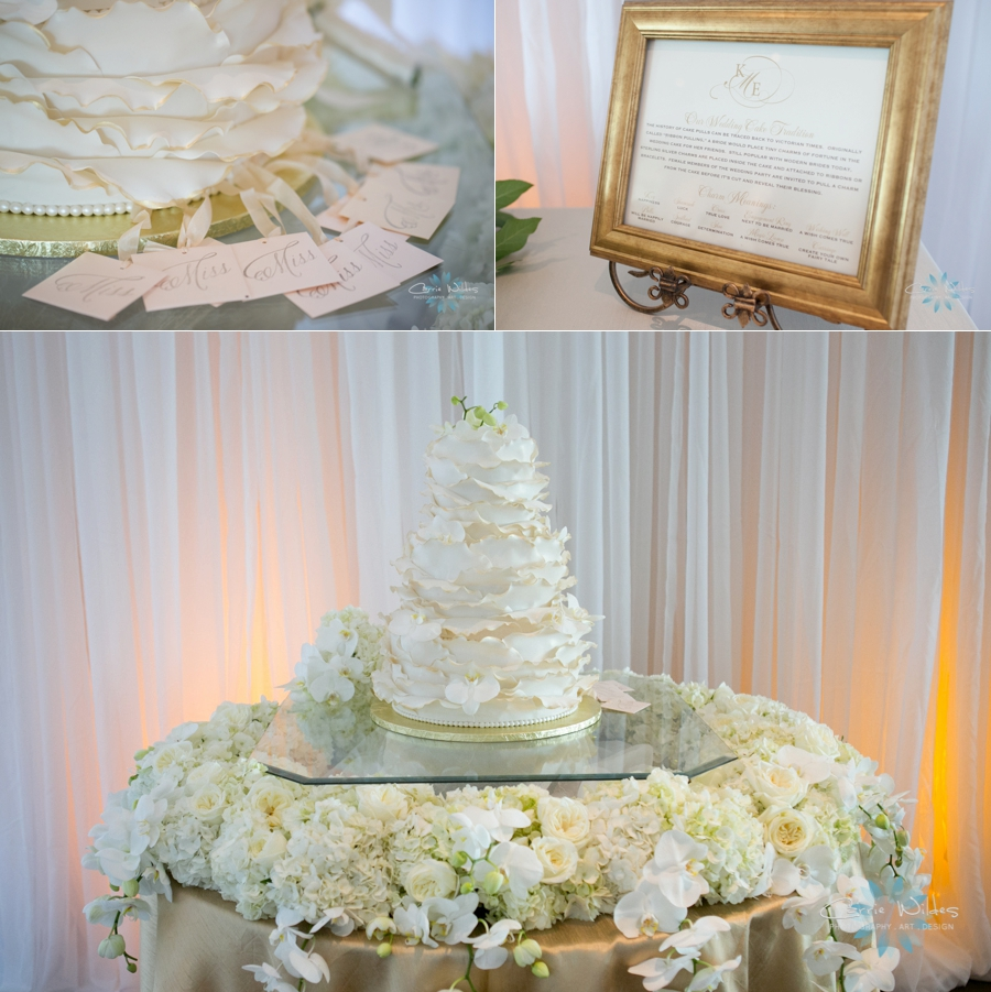 1_17_15 Westin Tampa Bay Wedding_0019.jpg