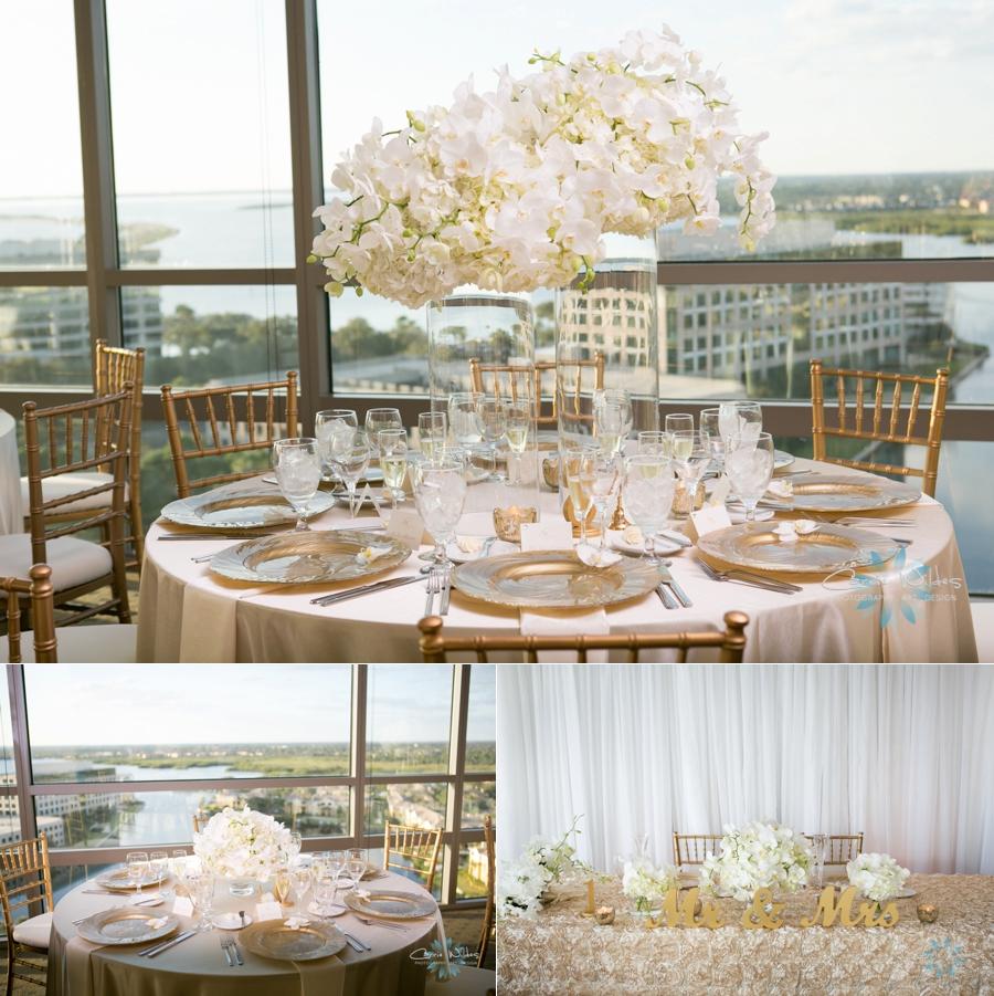 1_17_15 Westin Tampa Bay Wedding_0021.jpg