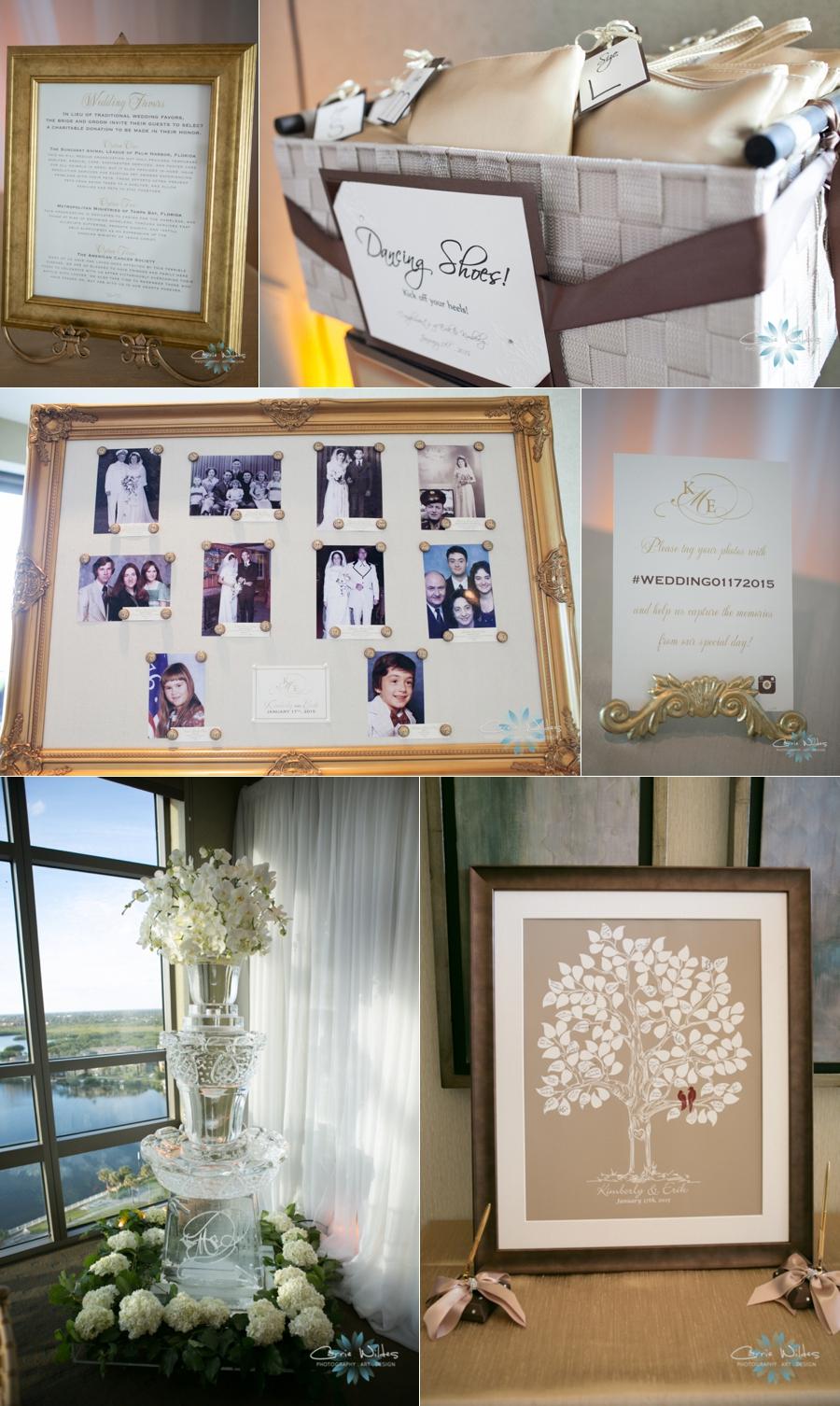 1_17_15 Westin Tampa Bay Wedding_0022.jpg