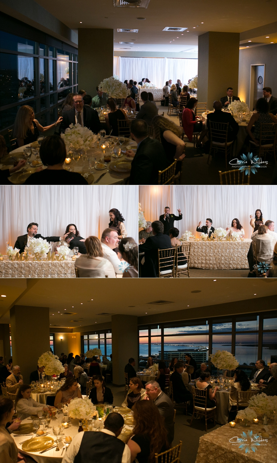 1_17_15 Westin Tampa Bay Wedding_0024.jpg
