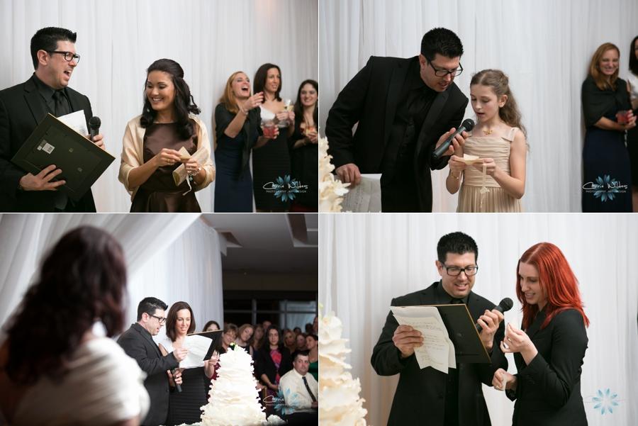 1_17_15 Westin Tampa Bay Wedding_0025.jpg