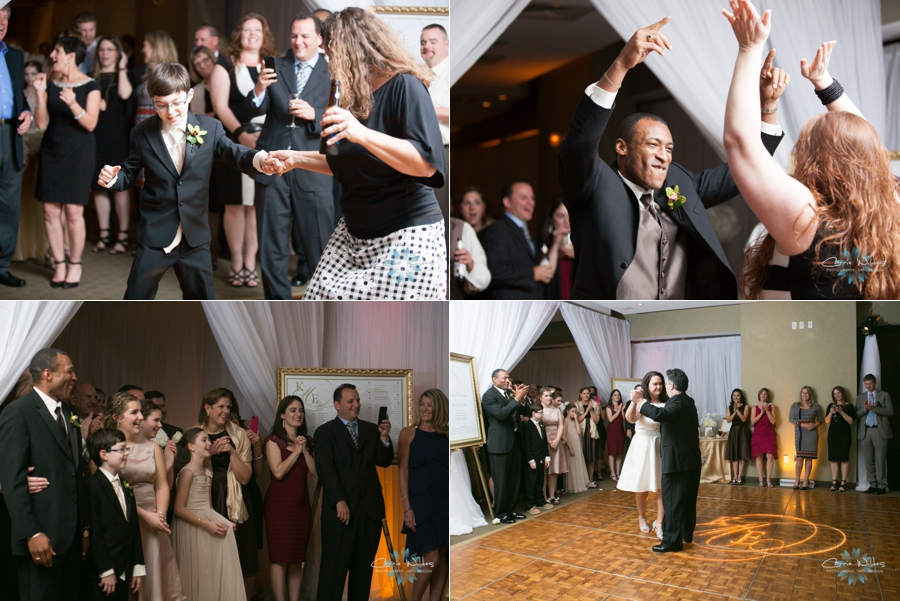 1_17_15 Westin Tampa Bay Wedding_0027.jpg
