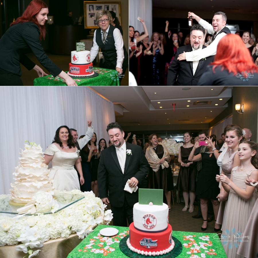 1_17_15 Westin Tampa Bay Wedding_0026.jpg