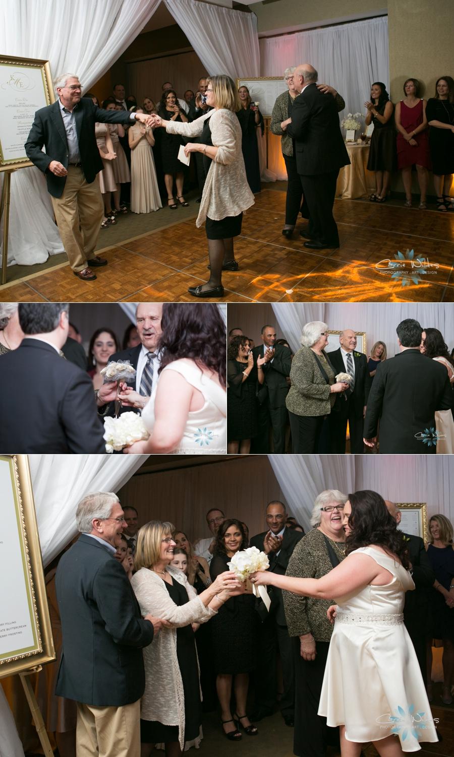 1_17_15 Westin Tampa Bay Wedding_0028.jpg