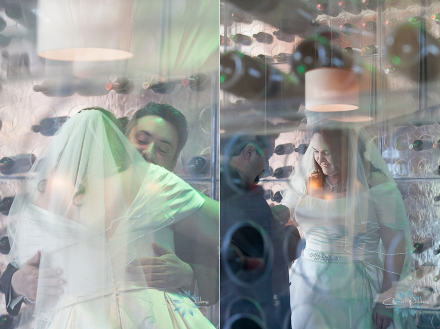 1_17_15 Westin Tampa Bay Wedding_0031.jpg