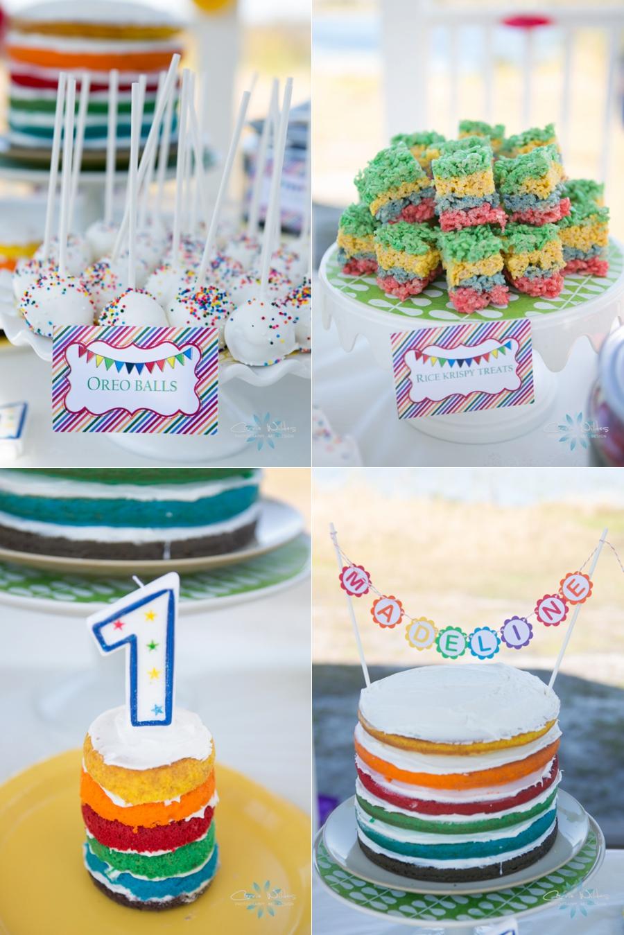 2_15_15 1 Year Old Birthday_0001.jpg