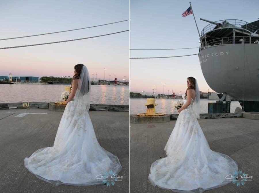 2_14_15 Florida Aquarium Wedding_0011.jpg