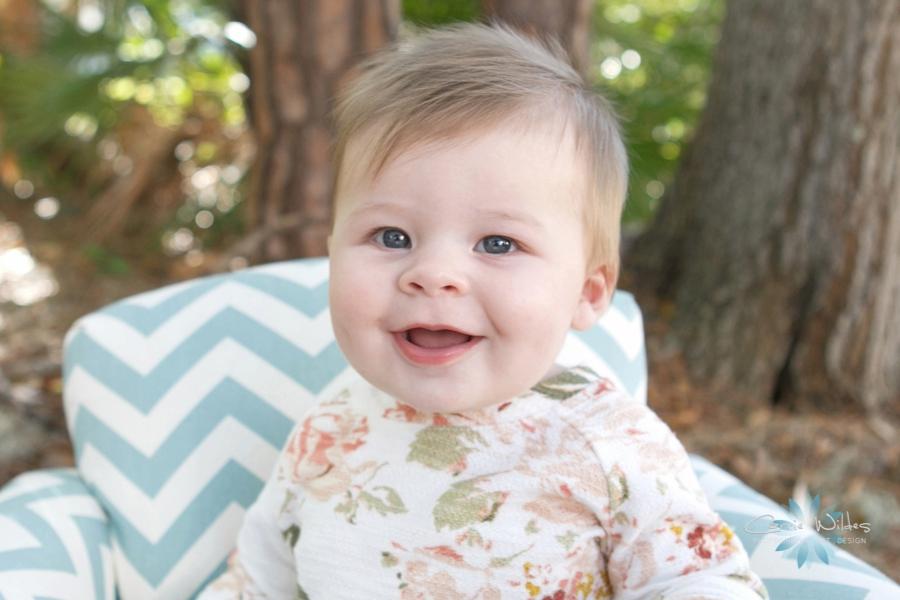 1_28_15 Tampa Infant Portrait Session_0001.jpg